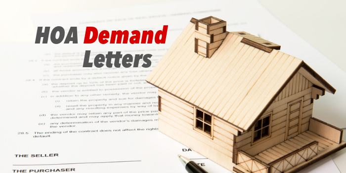 What Do I Do With an HOA Demand Letter? Hoa Dues Letter Template on zoning letter template, water letter template, demand letter format template, neighborhood watch letter template, pest control letter template, rent letter template, pmi letter template, pool letter template, letter to court template, construction letter template, electric letter template, foreclosure letter template, interest letter template, parking letter template, mortgage letter template,